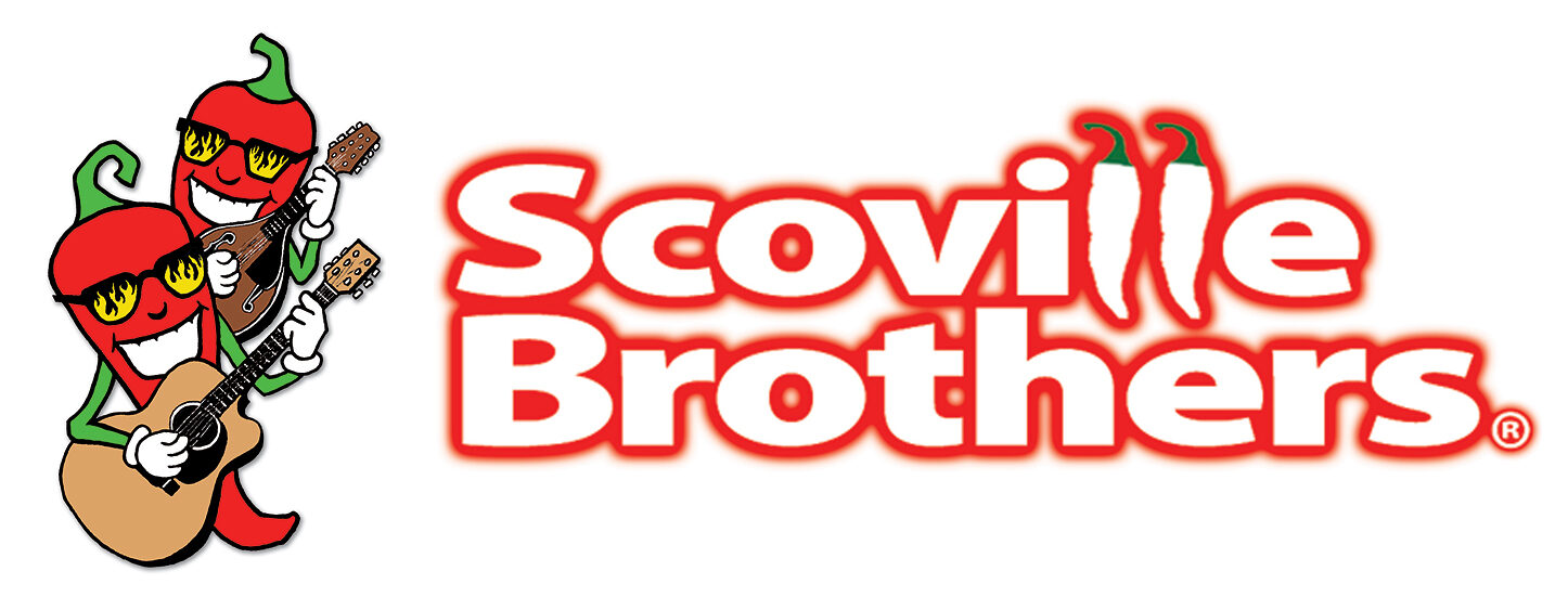 Scoville Brothers